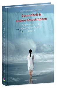 3. Buch cover